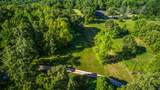 122 Angels Cove Ln - Lot 34 - Photo 3