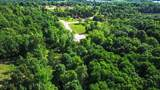 122 Angels Cove Ln - Lot 34 - Photo 23