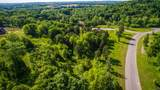 122 Angels Cove Ln - Lot 34 - Photo 6