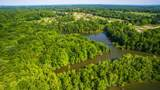 122 Angels Cove Ln - Lot 34 - Photo 10