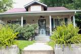 1832 10th Ave - Photo 1