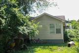 1832 10th Ave - Photo 2