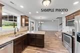 232 Griffey Estates - Photo 7