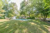 2079 Old Hillsboro Rd - Photo 27