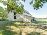 2079 Old Hillsboro Rd - Photo 30