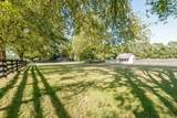2079 Old Hillsboro Rd - Photo 36