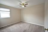 521 Plantation Ct - Photo 17