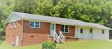 800 E Grigsby St - Photo 1