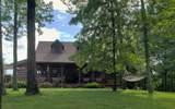 1833 Laurel Lake Drive - Photo 1