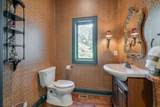 6045 Sherwood Ct - Photo 26
