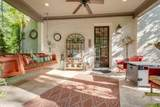 6045 Sherwood Ct - Photo 47