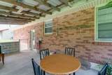 106 Bluewater Dr - Photo 28