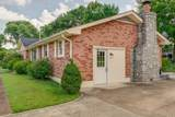 106 Bluewater Dr - Photo 4