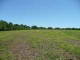 1400 Littleton Ranch Rd - Photo 1