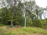 1610 Treehouse Ct, Lot 112 - Photo 25
