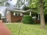6 Golden Pointe Rd. - Photo 1