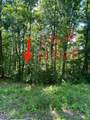 0 Camp Overton Rd. - Photo 14