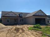191 Spring Breeze Dr - Photo 1