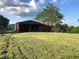 9549 Elk Ridge Rd - Photo 19