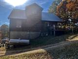 318 Lower Cross Creek Rd - Photo 14