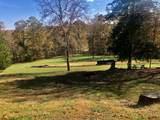 318 Lower Cross Creek Rd - Photo 15