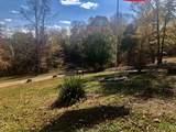 318 Lower Cross Creek Rd - Photo 16