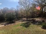318 Lower Cross Creek Rd - Photo 17
