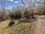 318 Lower Cross Creek Rd - Photo 19
