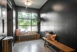 1900 12th Ave S # 205 - Photo 20