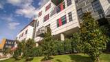 1900 12th Ave S # 205 - Photo 25