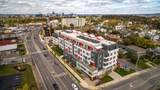 1900 12th Ave S # 205 - Photo 26