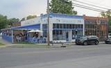 1900 12th Ave S # 205 - Photo 42
