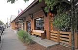 1900 12th Ave S # 205 - Photo 47