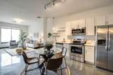 1900 12th Ave S # 205 - Photo 7