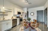 1900 12th Ave S # 205 - Photo 8