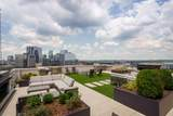 20 Rutledge St #705 - Photo 32