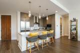 20 Rutledge St #705 - Photo 7