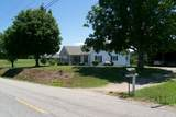 2326 Shellsford Rd/Hwy 127 - Photo 2