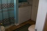 2326 Shellsford Rd/Hwy 127 - Photo 21