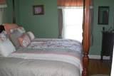 2326 Shellsford Rd/Hwy 127 - Photo 23