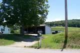 2326 Shellsford Rd/Hwy 127 - Photo 6