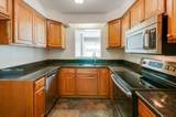 3000 Hillsboro Pike - Photo 12