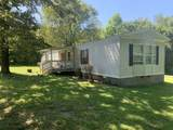 1310 Southside Road - Photo 1