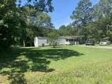 1310 Southside Road - Photo 26