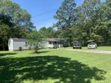 1310 Southside Road - Photo 27