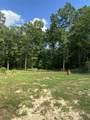 170 Deer Run Loop - Photo 20
