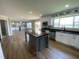 525 Cook Rd - Photo 34