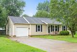 738 Spees Dr - Photo 1