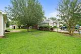 738 Spees Dr - Photo 19
