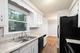 738 Spees Dr - Photo 10